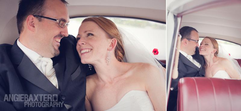 photographer weddings Wedding Photography