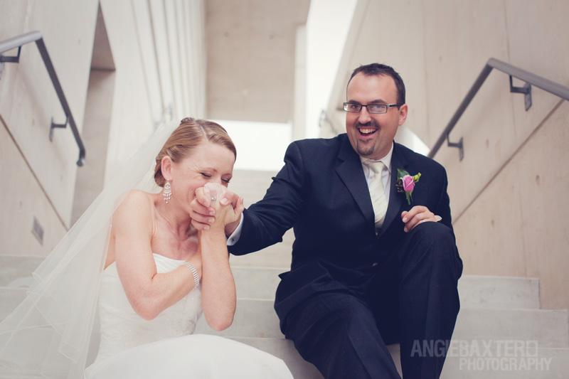 wedding 1 Wedding Photography