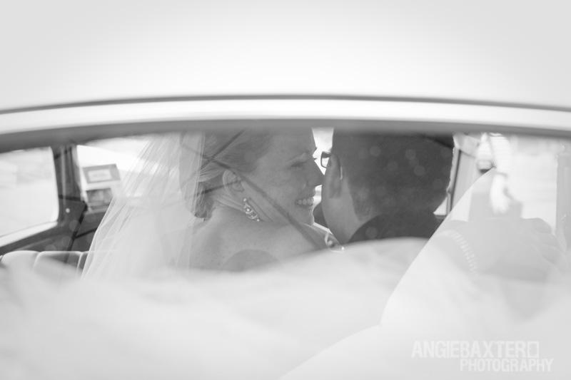 wedding 12 Wedding Photography