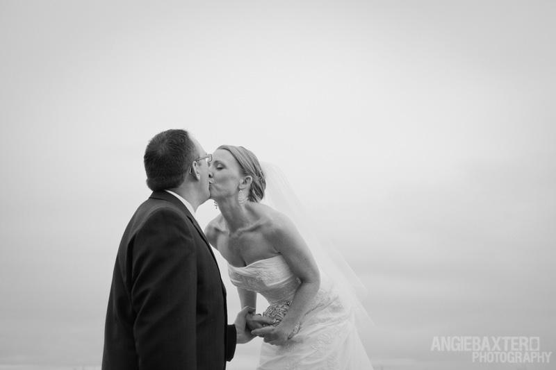 wedding 15 Wedding Photography