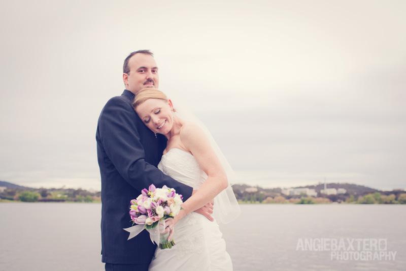 wedding 16 Wedding Photography