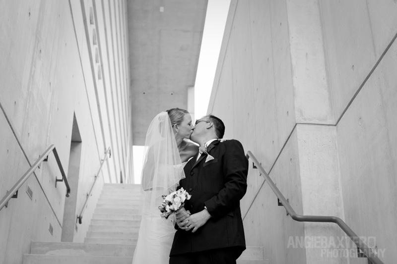 wedding 18 Wedding Photography