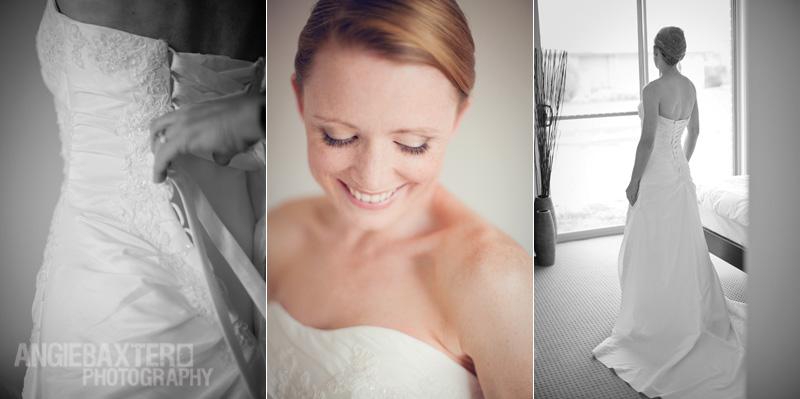 wedding photographer melbourne Wedding Photography