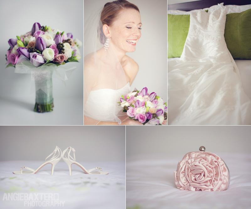 wedding photography melbourne Wedding Photography