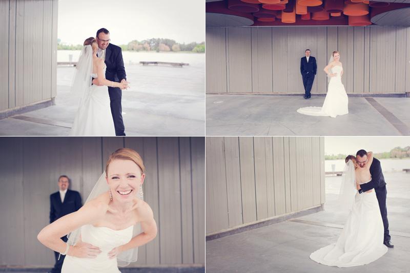 weddings Wedding Photography