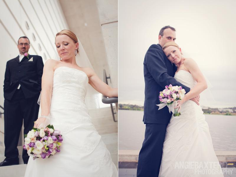 weddings 02 Wedding Photography