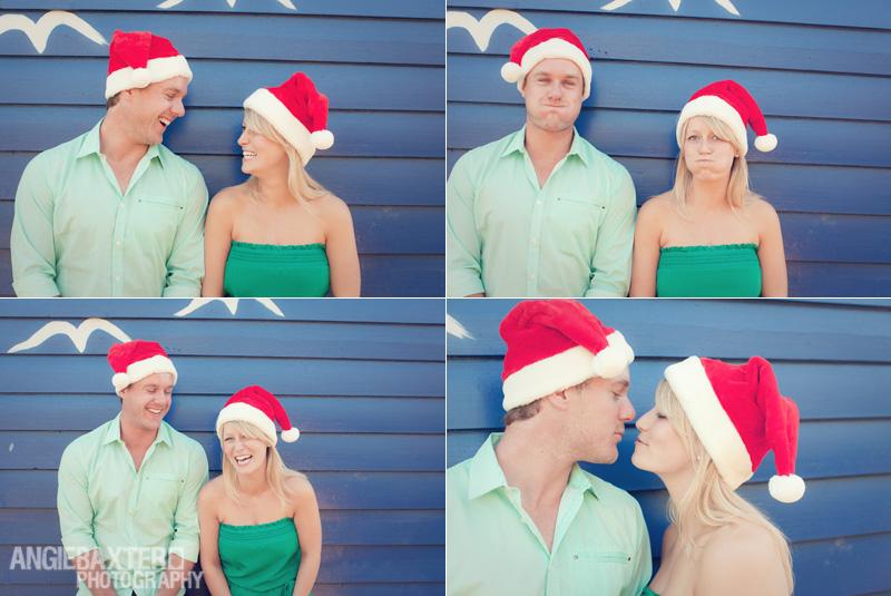 brighton3 Christmas Love