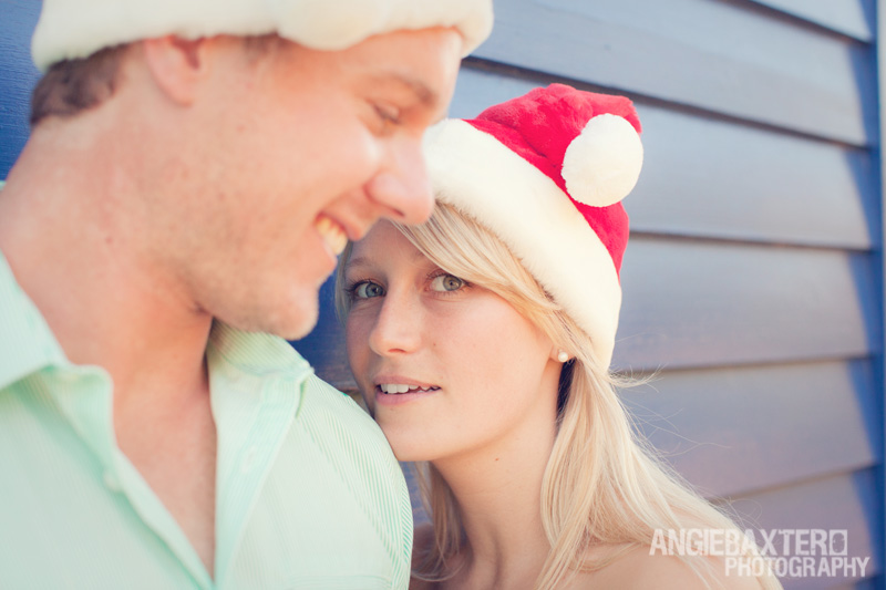 collins 052 Christmas Love