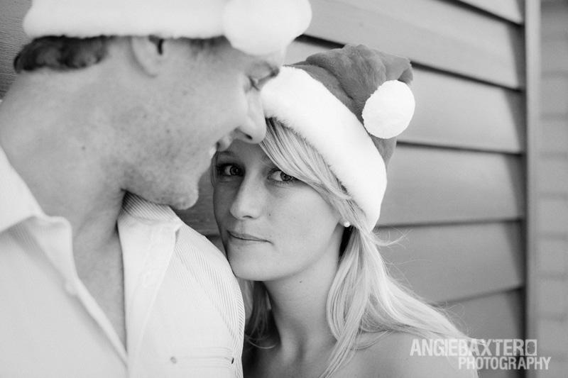 collins 055 Christmas Love