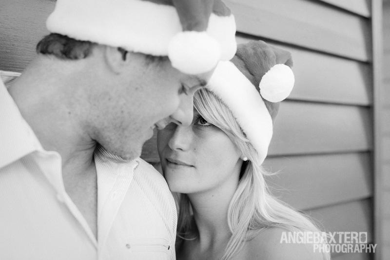 collins 057 Christmas Love