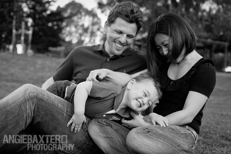 family photography melbourne1 Loved