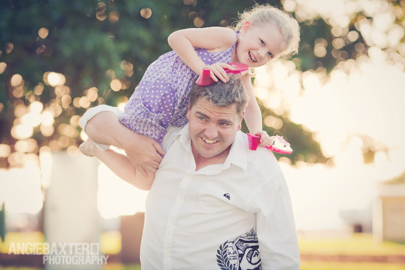 melbourne family photographer Family Love