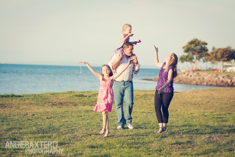 melbourne family photography Family Love