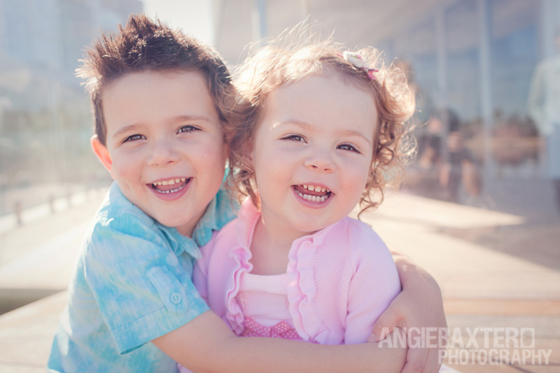 child photography melbourne Family Photography Bayside