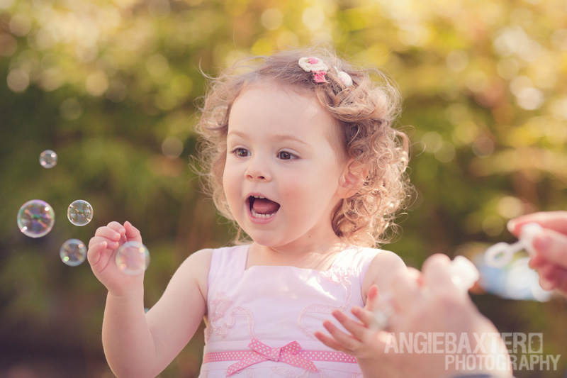 melbourne child photographer Family Photography Bayside