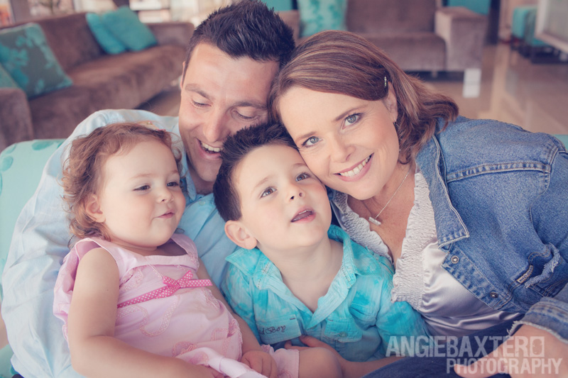 melbourne portraits Family Photography Bayside