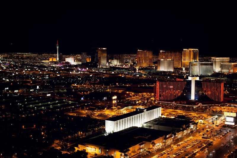 angie baxter vegas 01 Las Vegas
