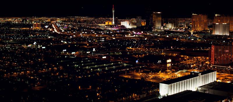 angie baxter vegas 02 Las Vegas
