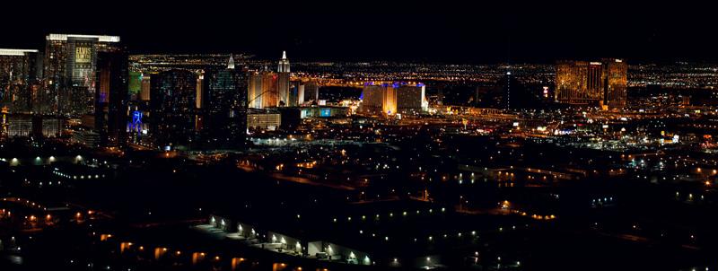 angie baxter vegas 03 Las Vegas