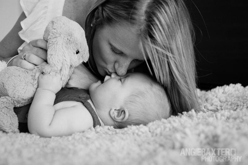 baby photographer Bubby Love