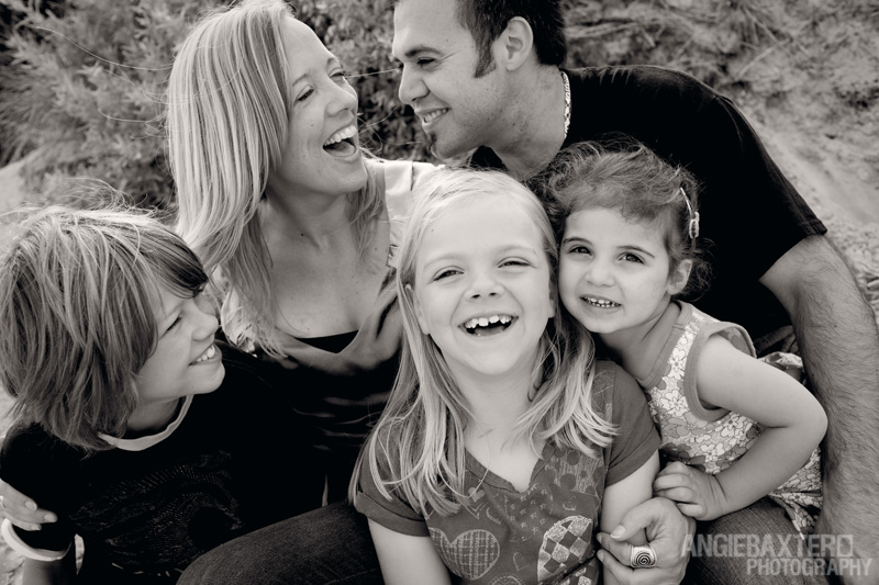 bayside family photography Melbourne Photography