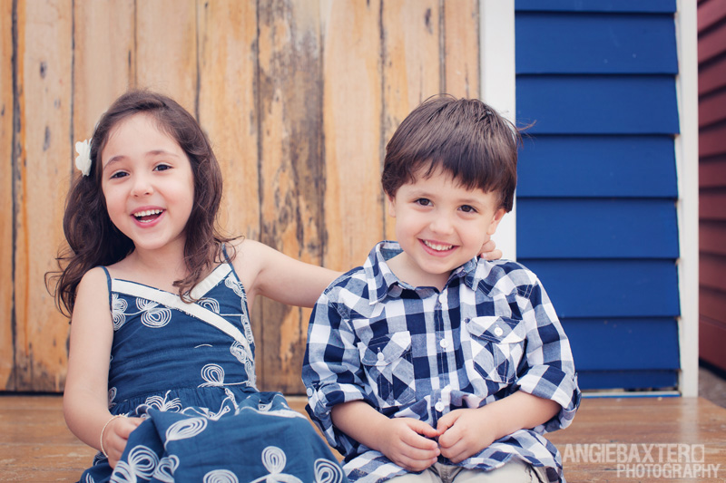 child photography melbourne1 Melbourne Family Photographer