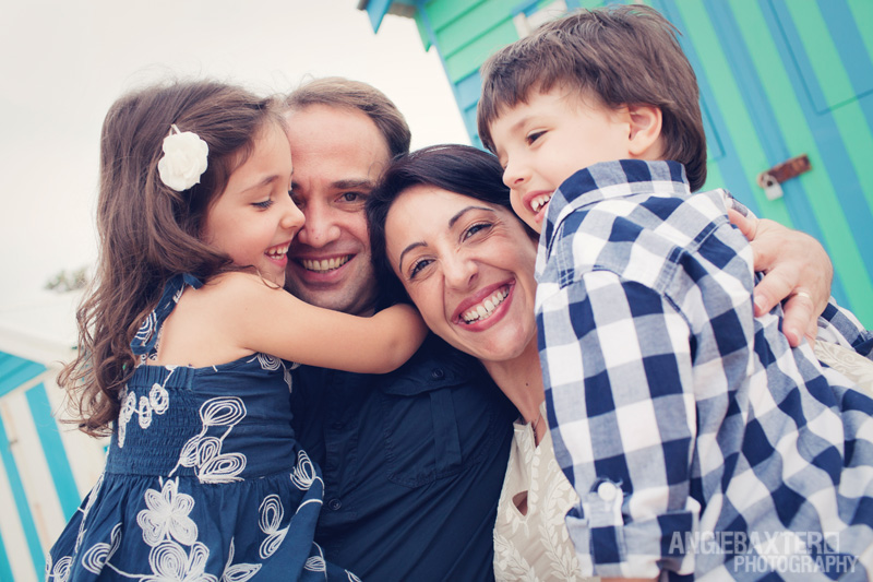 family photographers Melbourne Family Photographer