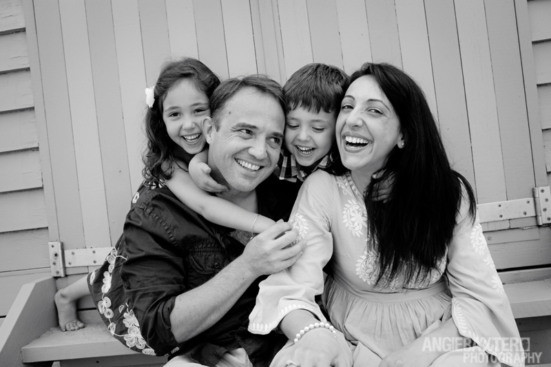 family photography melbourne2 Melbourne Family Photographer