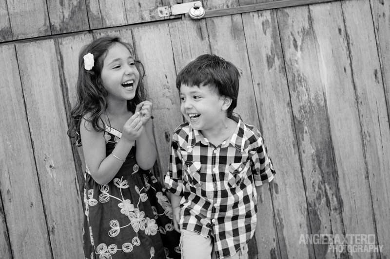 melbourne child photographers Melbourne Family Photographer