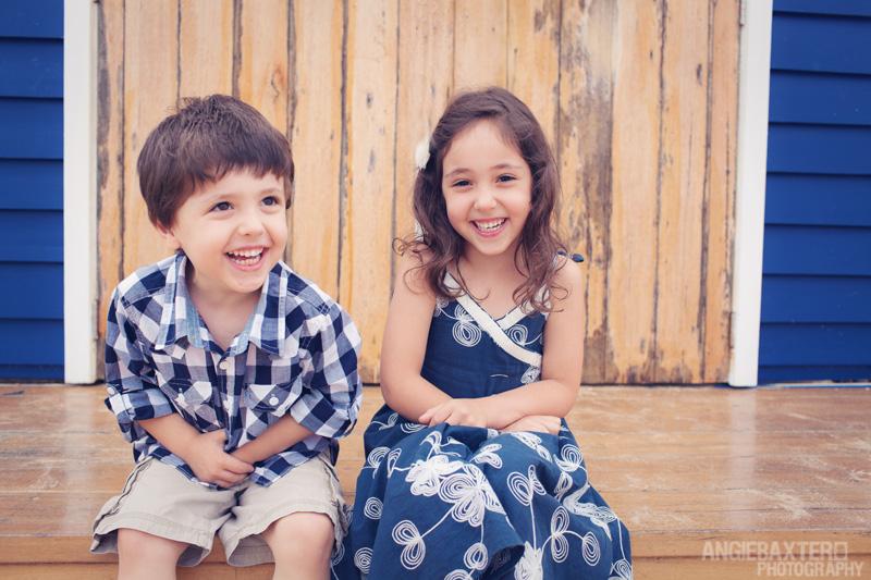melbourne portrait photographer Melbourne Family Photographer