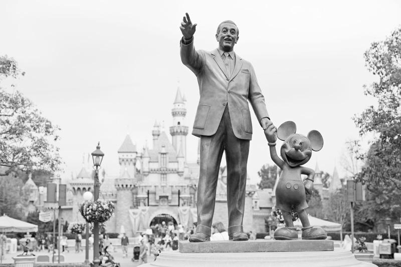 IMG 3558 Disneyland