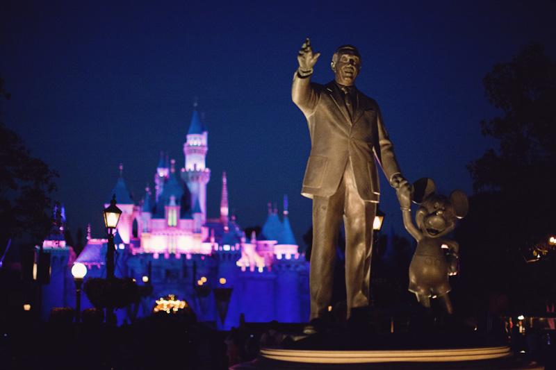IMG 3694 Disneyland
