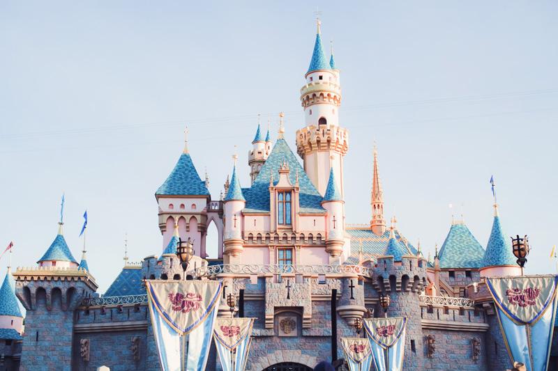 IMG 3790 Disneyland