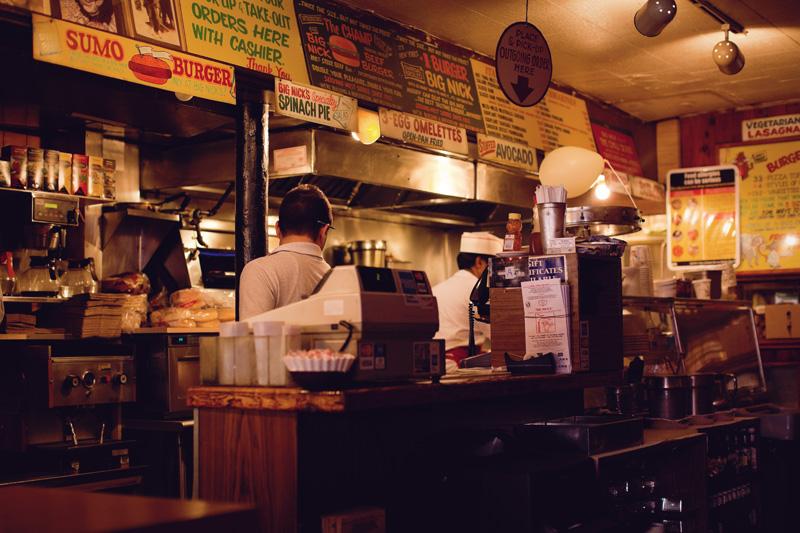 IMG 4276 Random New York