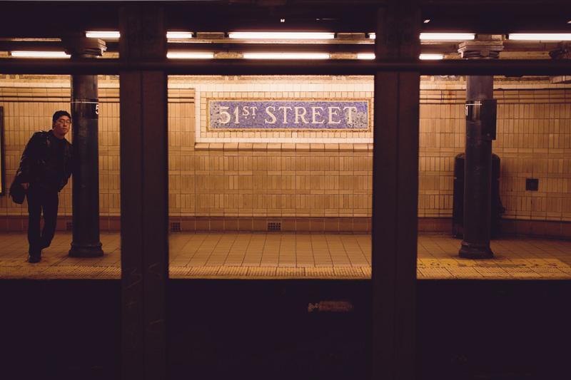 IMG 4576 Random New York