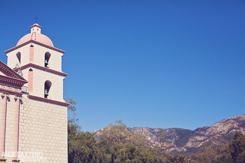 angie baxter santa barbara 002 Santa Barbara