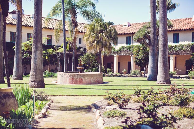 angie baxter santa barbara 020 Santa Barbara