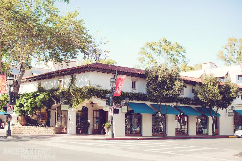 angie baxter santa barbara 024 Santa Barbara