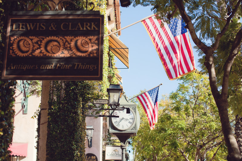 angie baxter santa barbara 026 Santa Barbara