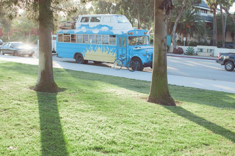 angie baxter santa barbara 030 Santa Barbara