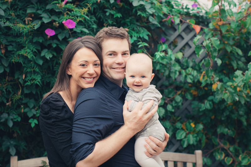 melbourne baby photographers Melbourne Baby Photographer