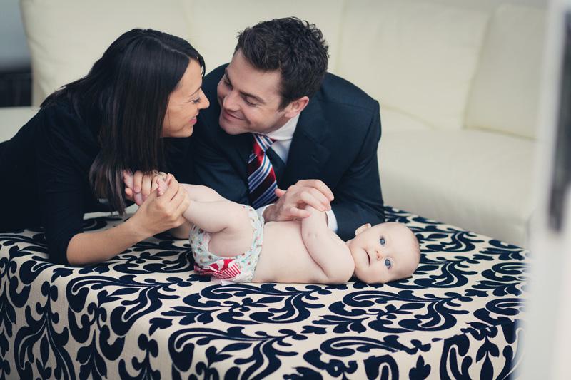 melbourne photographers 0031 Melbourne Baby Photographer