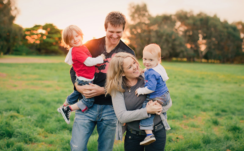 melbourne photographers 004 Family Photographer Bayside