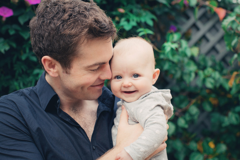 melbourne photographers 0071 Melbourne Baby Photographer