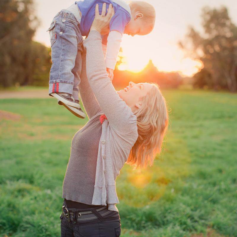 melbourne photographers 0111 Family Photographer Bayside