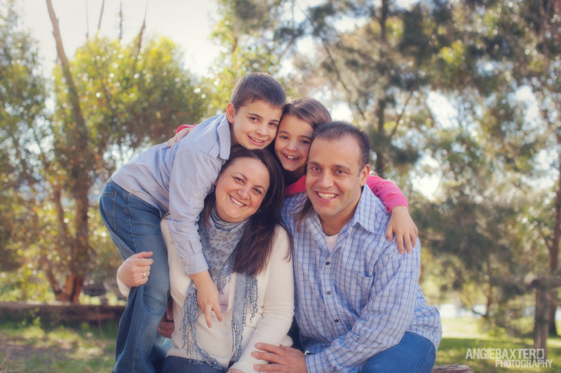 family photographers melbourne1 Family Photography Melbourne