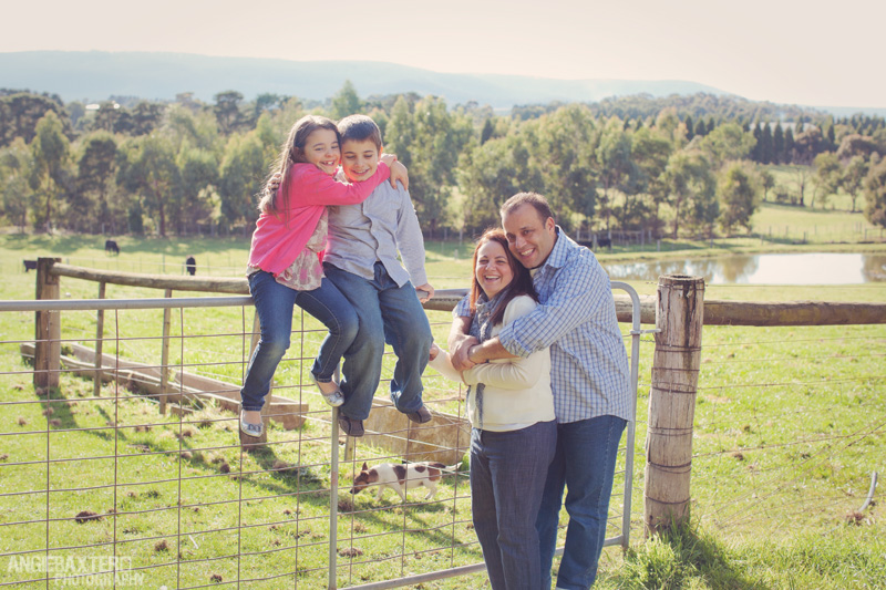 family photographers Family Photography Melbourne