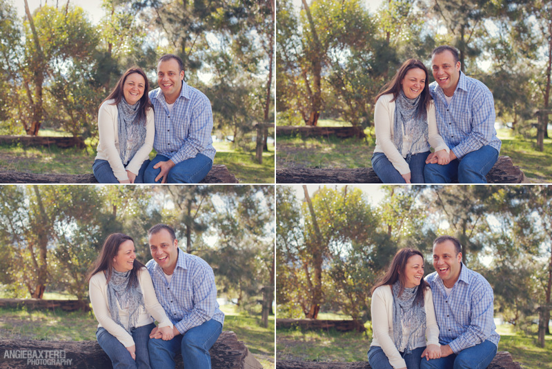 melbourne family photographers Family Photography Melbourne