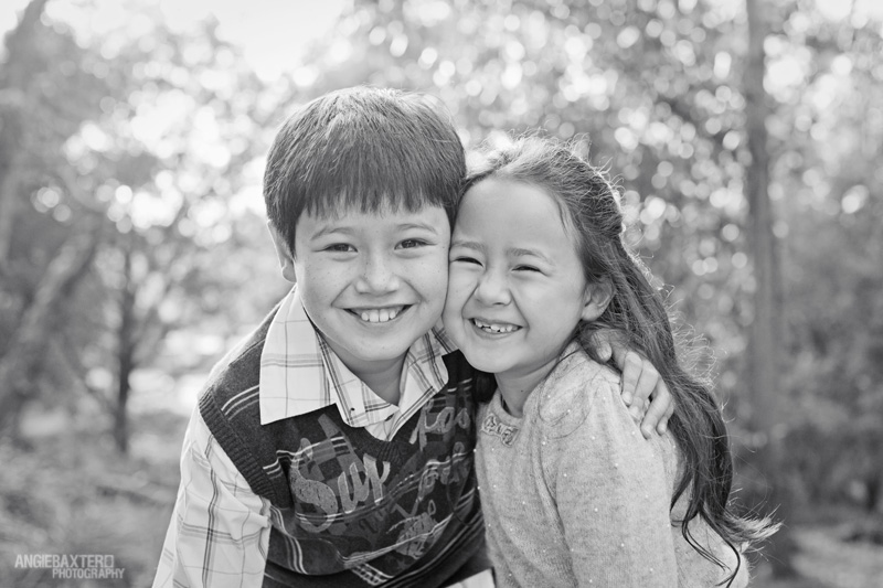 child photographers melbourne1 Family Session