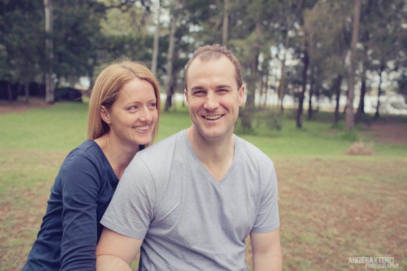 couples photographer melbourne Family Photos